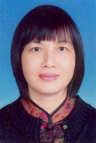 liaochunmei
