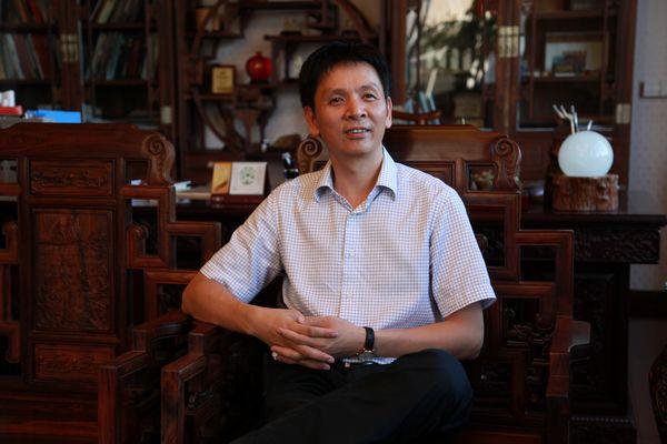 zhengchunhui